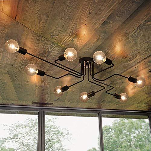 Lampen & Schirme Licht & Beleuchtung Qualifiziert 2019 Wandlamp Einfache Wand Lichter Für Einzigartige Zimmer Led Lampe Kopf Dekoration Nordic Designer Wohnzimmer Korridor Hotel Lampen Lightin