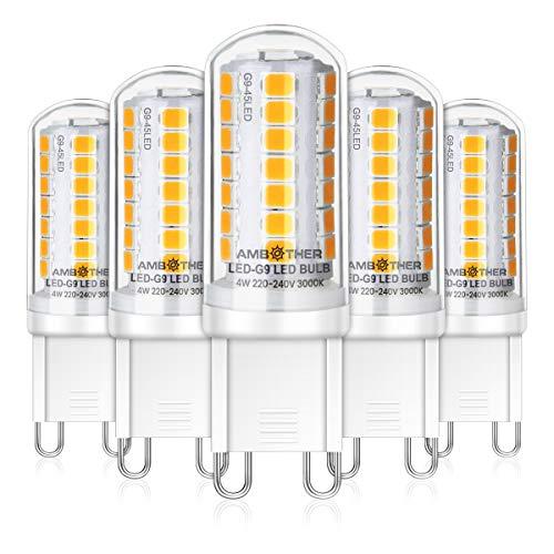 Ernst Ft Rosa Lila Ungleiche Leistung Batterie 50-p 50mm Heller Led Nachtlicht Fischen Stick