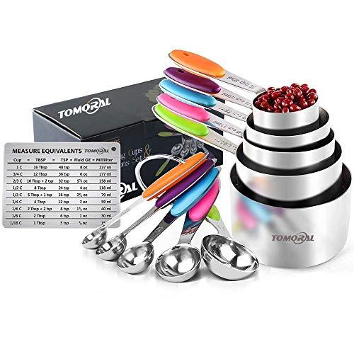 Mit Ventilator Pen Box Dimmbar, Vorsichtig Led Schreibtischleuchte Fan