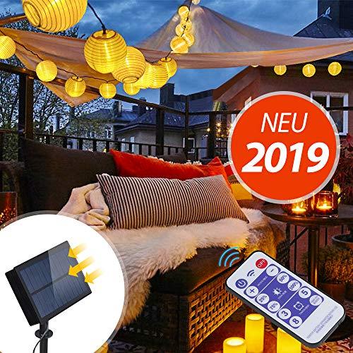 14 Led 3 Modus Einstellbar Lesen Licht Winkel Flexible Tisch Schreibtisch Lampe Mit Clip Hause Büro Schule Touch Schreibtisch Lampe Nacht Licht Duftendes In Aroma
