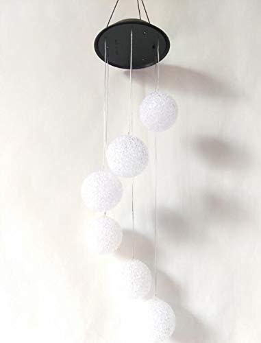 solarleuchte garten sylanda 4 st ck solar led garten bahn. Black Bedroom Furniture Sets. Home Design Ideas